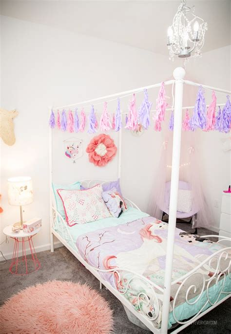 unicorn bedroom whimsical unicorn bedroom inspired by mouse magpie