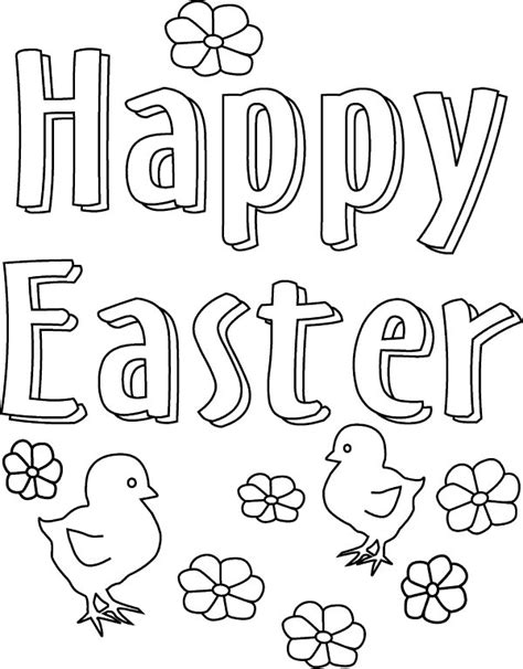 coloring book pages easter for easter coloring pages gt gt disney coloring pages