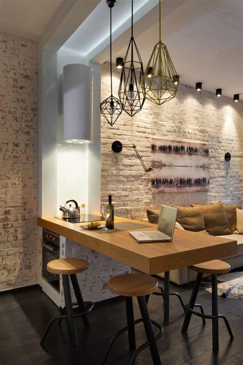 Peninsula Kitchen Designs kitchen peninsula designs that make cook rooms look amazing