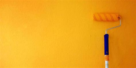 wall painters 337 best images about paint colors ideas tips on