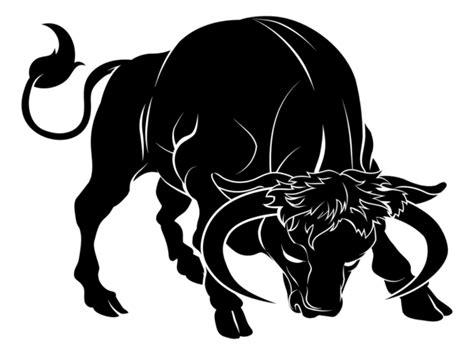 horoskop stier gesunde ern 228 hrung auch f 252 r dieses sternzeichen