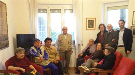 famiglia per anziani famiglia per gli anziani progetti comunit 224 di