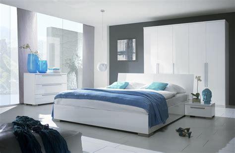 Modele De Chambre A Coucher Moderne 2015