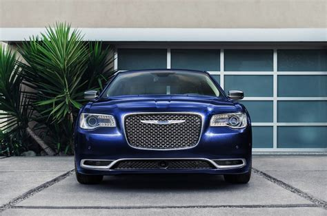 2020 chrysler 300 redesign 2020 chrysler 300 redesign and changes exterior