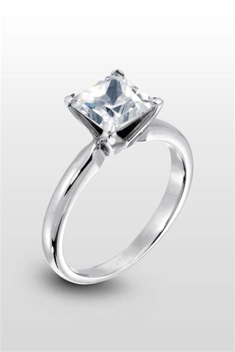 Engagement Ring Tiffanys Top 10 by 10 Best Images About The Ring On Halo Wedding