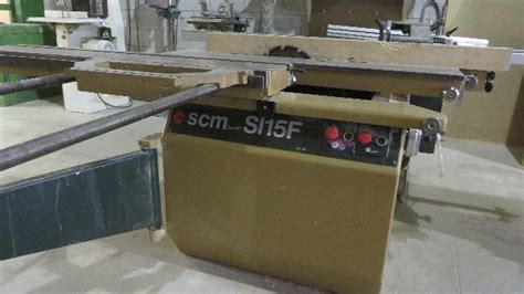 woodworking machinery ontario woodworking machinery auction ontario