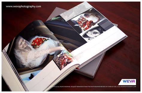 Wedding Magazine Album by Kerala Wedding Photography Weva Photography 187 Kerala