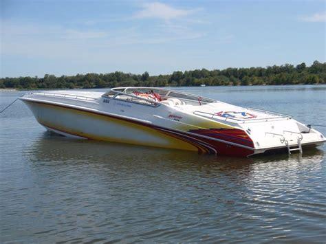 fountain speed boat fountain boat boats pinterest fountain boats
