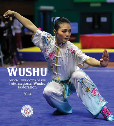 wushu iwuf magazine   shifu ea issuu