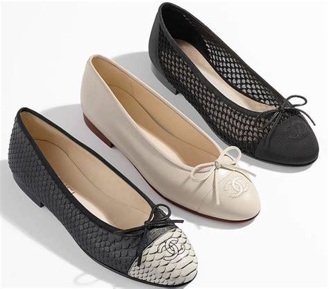 Channel Flat chanel flat shoes price 28 images what you need to