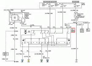 2000 chevy express wiring diagram