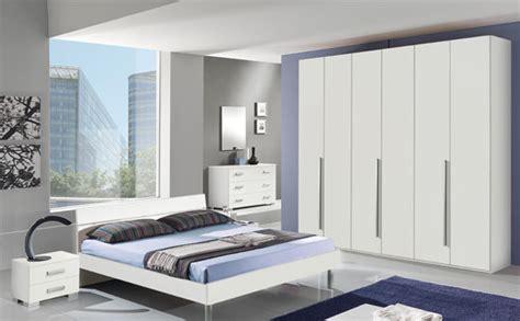 mercatone uno camere da letto complete mercatone uno camere da letto complete decorazioni per