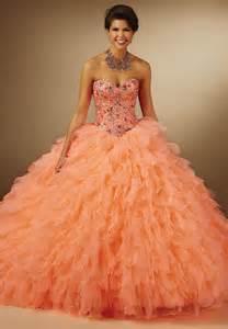 mint color quinceanera dresses mint green quinceanera dresses gowns sweet 16