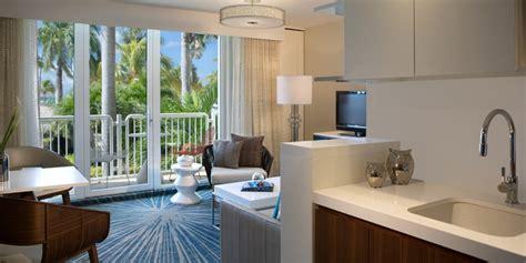 renaissance aruba ocean suites floor plan aruba accommodations renaissance aruba resort casino