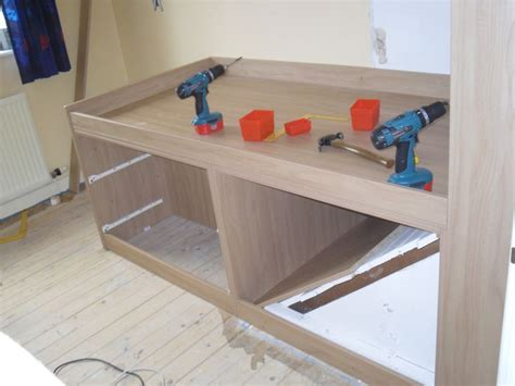 Cozy Bunk Beds For Boys With Stairs Home Build Bed Stair Box Search Home Ideas