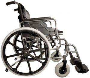 larghezza sedia a rotelle sedia a rotelle larga larghezza lunghezza deambulatore