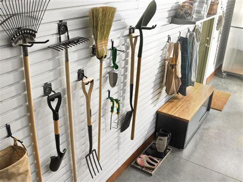 Garage Organization Hooks Garage Storage Hooks And Hangers Home Remodeling