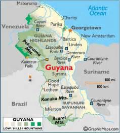 prayer for guyana crusade 2014 beulah tabernacle