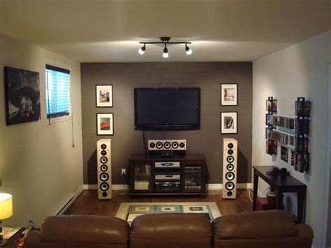 important basic tips   home theater setup blog