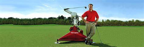 golf swing technique golf swing technique by paul wilson