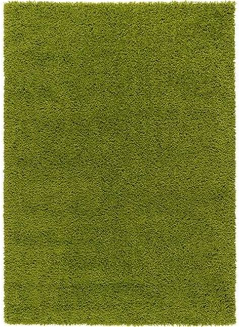 ikea green shag rug best 25 green shag rug ideas on grass carpet cheap shag rugs and nature theme bedrooms