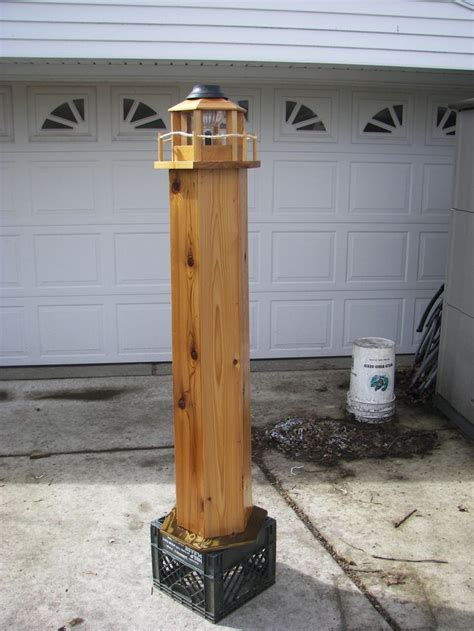 Landscape Timber Lighthouse 459 Best Images About Wood Creations On Bird