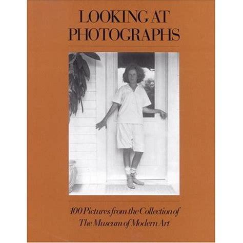 libro the photographers eye a 2012 gu 237 a de algunos de los mejores libros de fotograf 237 a punto magazine