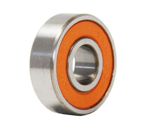 Bearing Nachi 6202 Informasi Bearing Nachi 6206 2nse Spesifikasi Bearing