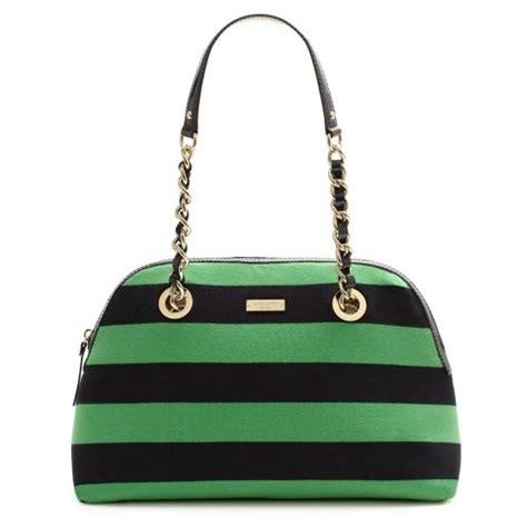Kate Spade Miramar Alison Purse by 106 Best Images About Designer Kate Spade On