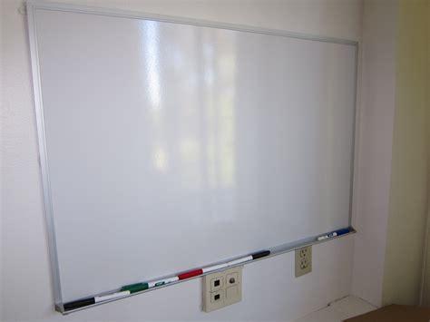 glass erase board ikea homesfeed