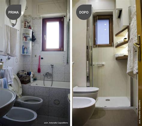 Bagni E Cucine by Ristrutturazione Bagno E Cucina Idee Di Design Per La Casa