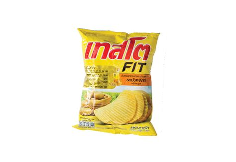 big potato testo all the chips in bangkok s 7 elevens ranked from worst to