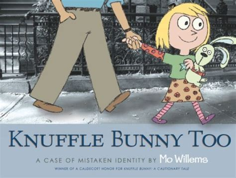 knuffle bunny too a 1406313823 books to read aloud this week s favorite is the pigeon wants a puppy the childrens book review