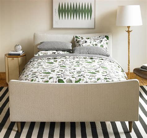 dwell studio bedding new dwellstudio bedding design sponge