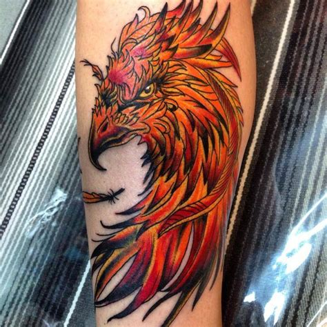 phoenix tattoo shops 17 best images about ink is on