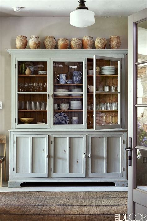 decorative items for above kitchen cabinets the tricks you need to for decorating above cabinets