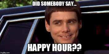 Happy Hour Mcgettigans Jlt New Happy Hour Lasts For 8 Hours Lovin Dubai
