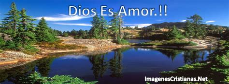 imagenes de jesucristo facebook imagenes cristiana para portada de fb el mundo cristiano
