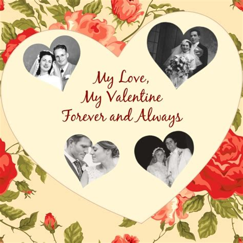 Record A Valentines Day Ringtone For Your Pals With Singtone by Capture And Record Your Valentines Memories Flip Pal