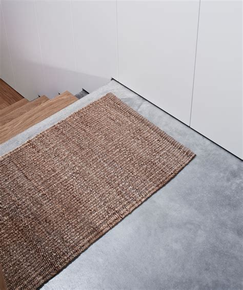 Entrance Runner Rugs How To Choose A Rug For An Entrance Way Entrance Mats Runners For George Community