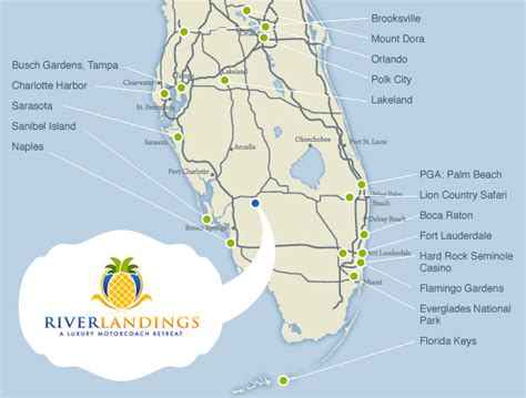where is labelle florida in the map labelle fl pictures posters news and on your