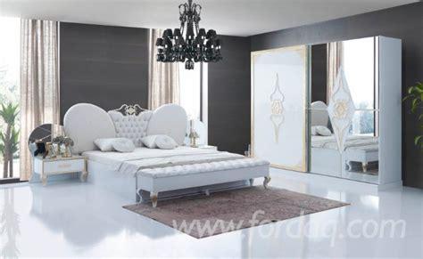 chambre a coucher style turque chambre a coucher diwane decor raliss com