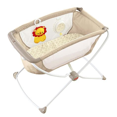 Weight Limit On Rock And Play Sleeper by Fisher Price Rock N Play Bassinet Weight Limit