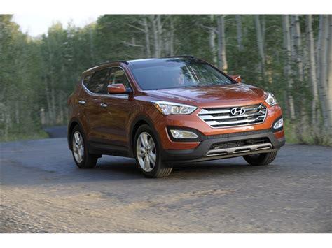 Hyundai Tucson 2014 Release Date Html Autos Weblog