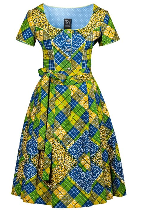 african pattern dress tumblr african dress patterns coat 2856 best robes wax images on
