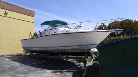 pursuit boats walkaround pursuit walkaround boats for sale