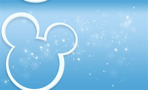 facebook themes and backgrounds disney theme free wallpaper for facebook 174 twitter 174 and