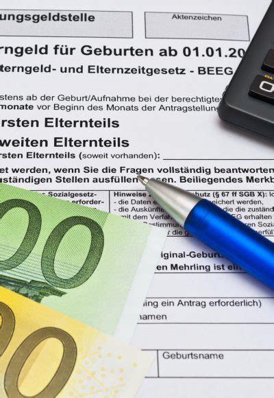 Vorlage Antrag Grundbuchauszug Wo Beantrage Ich Wohngeld Heimarbeit De