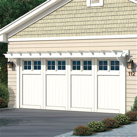 Sears Garage Doors Garage Awesome Sears Garage Doors Design Garage Door Opener Craftsman Sears Garage Door Repair