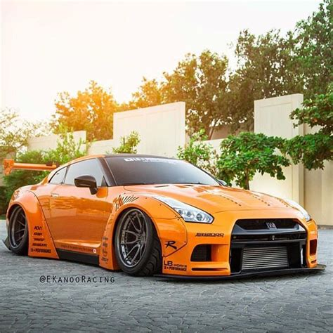 slammed jdm cars best 25 jdm cars ideas on pinterest jdm rx7 and jdm tuning